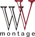 WV Montage homepage